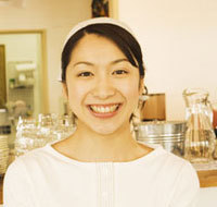 スパイスナビPRO!!エステ・美容院・スパ・リフレクソロジー・カフェ限定ハーブティー&ハーブコーディアル・紅茶BtoBサイト!まずは無料会員登録から・・・