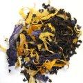 アールグレイの紅茶(茶葉) 500g(250gX2)